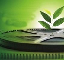 Los 10 films cortos de Sustentabilidad más inspiradores | PYMOS GES | Scoop.it