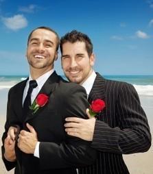 Door Opens To Gay Marriage In California   Sex News from Purple Pleasures   Sex News   Scoop.it
