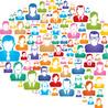 Building a Better Social Sector