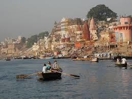 Golden Triangle Varanasi Tour Packag | Golden Triangle Tour India | Scoop.it