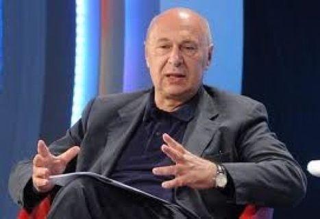 Mieli e Grande Oriente d'Italia a Catanzaro per discutere di Sud | Massoneria eccetera! | Scoop.it