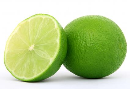 Comment maigrir grâce au citron ? nos conseils | Comment maigrir : Maigrir vite et bien ! | Scoop.it