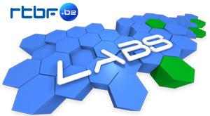 iRTBF recherche un(e) Community Manager | Ambiance communauté & social media | Scoop.it