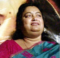 Indian author Sushmita Banerjee executed in Afghanistan by Taliban - The Times of India | Humanity | Scoop.it