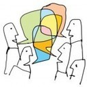 De 7 succesfactoren voor effectieve peer review «E-PeerFeedback & Reflectieen betekenisvolle dialoog | Dialoog | Scoop.it