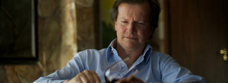 François Lurton, Global Winemaker  | Vitabella Wine Daily Gossip | Scoop.it
