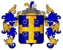 Tout sur la généalogie: SEROT (les 16 quartiers de François-Joseph II) | Rhit Genealogie | Scoop.it