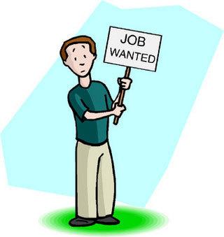 Recherche d'offre d'emploi | Site des annonces gratuites | Scoop.it