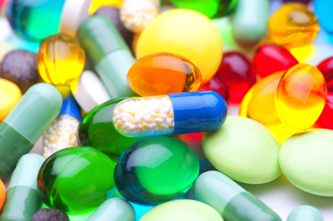 Quality Assurance is the Key of Success for the PCD Pharma Companies | Business | Scoop.it