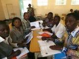 IFADEM-RDC/Katanga : 3e regroupement des enseignants | IFADEM : Initiative francophone pour la formation à distance des maîtres | Formation initiale et continue des instituteurs | Scoop.it