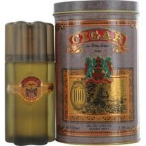 CIGAR by Remy Latour EDT SPRAY 3.3 OZ (Package Of 4) | The Perfume Shop | Scoop.it