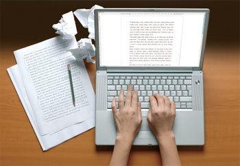 Eduteka - Lectura y Escritura con Blogs   tec2eso23   Scoop.it