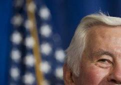 Former US officials urge direct diplomacy with Iran | Diplomatic Tales | Scoop.it