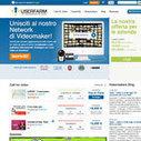 Low budget e approcci mirati: la risposta è Userfarm.com. | Comunicazione Italiana | Social Media Italy | Scoop.it