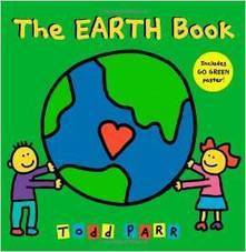 Earth Day Worksheet for Special Needs Children - | Special Needs Parenting | Scoop.it