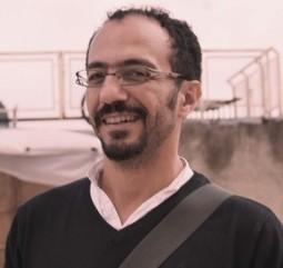 Egypte : coup de quoi ? par Khaled Diab | Égypt-actus | Scoop.it