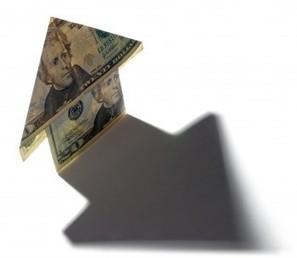 2013 U.S. Home Sales: Best in Five Years | Schwartz Lawyers | Las Vegas Bankruptcy & Short Sale News | Scoop.it