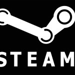 Steam Set to Offer Non-Game Software this Fall | interactive media use in the learning ecology | Scoop.it