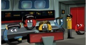 "Il doodle ""infinito"" di Google per Star Trek | WEBOLUTION! | Scoop.it"