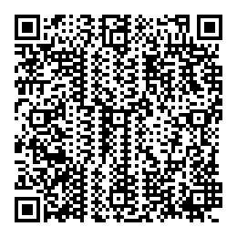 Ontario Math Links | Ontario Edublogs | Scoop.it
