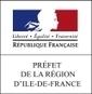 Lycéens franciliens, notre COP 21 - DRIEE Ile-de-France | COP21 | Scoop.it