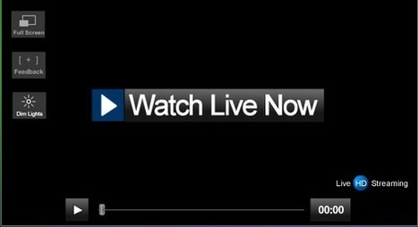 Super Rugby 2013 Final Live Stream Chiefs vs Brumbies Live OnLine | AnglersChannel.com | Entertainment Online Air | Scoop.it