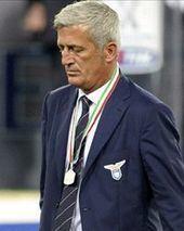 """Aria di derby, è il Mental Coach la mossa a sorpresa di Petkovic: """"La ... - Goal.com   coach and coaching   Scoop.it"""
