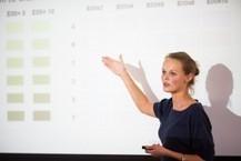American Workers Give Female Executives Poor Ratings As Bosses | Women in Leadership | Scoop.it