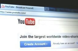 Flip YouTube to a Recruiting Channel   Digital Transformation of Businesses   Scoop.it