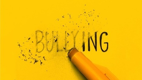 Resources to Fight Bullying and Harassment at School // Edutopia | Safe Schools & Communities Resources | Scoop.it