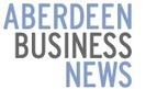 Offshore Achievement Awards once again recognise the industry's best and ... - Aberdeen Business News | Offshore Software Development | Scoop.it
