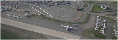 Quel sont les aéroports d'Europe les moins ponctuels ? | Actu Tourisme | Scoop.it