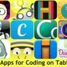 Android Apps in Education