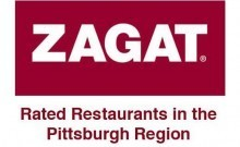 Zagat Ratings Starting to Show Pittsburgh Restaurants | Pittsburgh Pennsylvania | Scoop.it