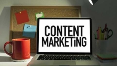 Content Marketing : Boostez votre Marketing par le contenu | Les Médias Sociaux pour l'entreprise | Scoop.it