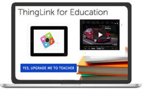 ThingLink Blog | Adding a New Dimension to Images and Videos | Moodle and Web 2.0 | Scoop.it