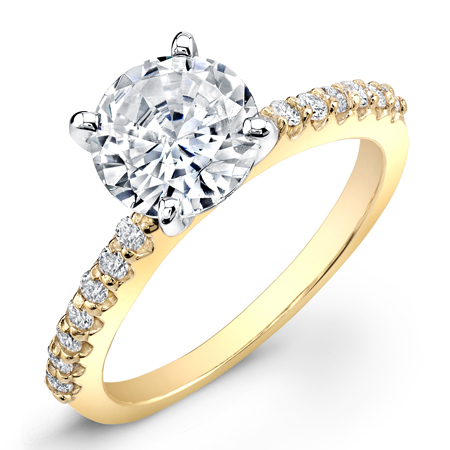 Part I - Beverly Diamonds Consumer Reviews | beverly diamonds review | Scoop.it