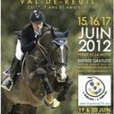 Reynald Angot s'impose au Val-de-Reuil! | Dans la CASE & Alentours | Scoop.it