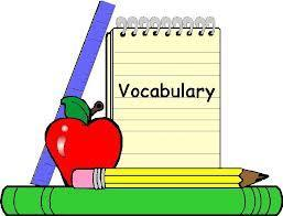 Vocabulary   The Decision to Drop the Atomic Bomb   Scoop.it