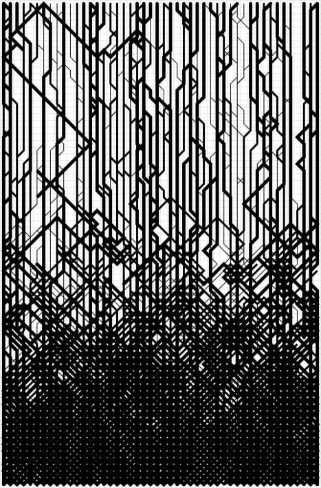 ertdfgcvb //Andreas Gysin | DataHive | Scoop.it