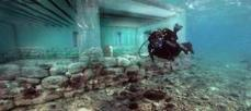 The 5,000-year-old sunken city in Southern Greece | Ancient history | Scoop.it