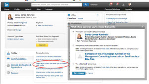 The 10 Things You Should Do On LinkedIn Each And Every Week | All About LinkedIn | Scoop.it