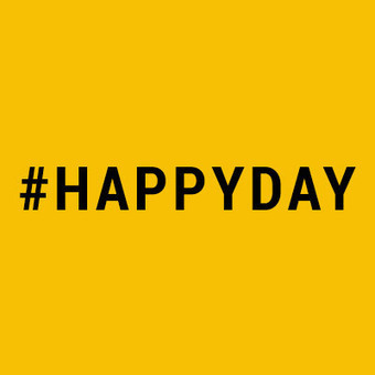 International Day Of Happiness | Learning in Libraries | Scoop.it