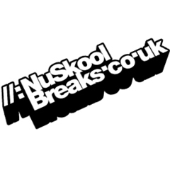 a long list of MPs that have been charged with sex offences | NuSkoolBreaks.co.uk Breaks & Breakbeat Music | The Indigenous Uprising of the British Isles | Scoop.it