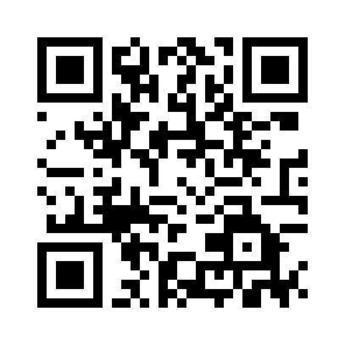 QR Codes and Great Readers | iPads in the Elementary Classroom | Scoop.it