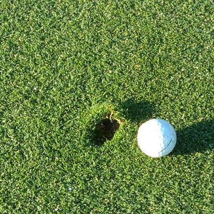 Backspin : le composant essentiel pour y arriver + 3 conseils techniques | Nouvelles du golf | Scoop.it