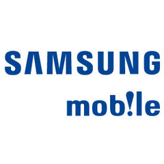 Samsung to Shift Strategy to Focus From Galaxy S5 to Mid-Range Phones ... - Gotta Be Mobile | samsung | Scoop.it