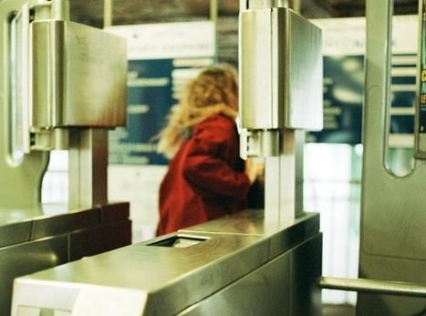 Transports en commun : la France s'attaque au harcèlement des ... - France Inter | Les femmes en revue | Scoop.it