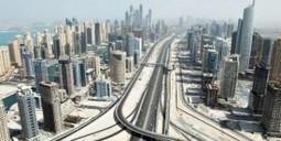 LIVING AND WORKING IN ABU DHABI - LexmRecruit | JOBS IN DUBAI | Scoop.it