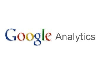 Google Adds Browser-Size Analysis To In-Page Analytics | WebsiteDesign | Scoop.it
